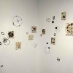 circular-things-installatio