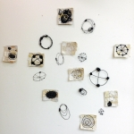 circular-things-installation