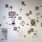 circular-things