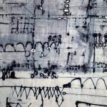 city-line_detail1w