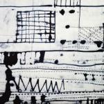 city-line_detail6w
