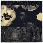 many-moons_web