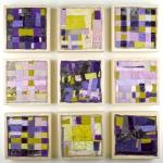 orchid-grid-num1-9_web