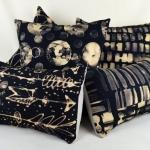 5-black-pillows_web