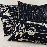ahanna_pillow-group-3