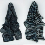 black-wall-of-scarves-web