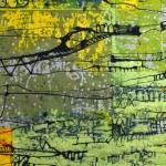 linescape-36_detail-4