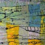 linescape-36_detail-5