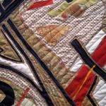ahanna_linescape-12-detail