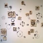 circular-things-2