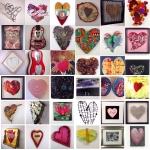 lotsa-hearts