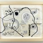 White-Map-Framed_W
