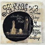 10-courage-classic_w