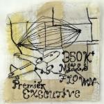 18_premier-exec_web
