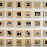 40-badges_w