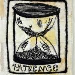 patience_web300