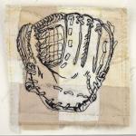 softball-freak_web