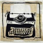32_creative-writer_w