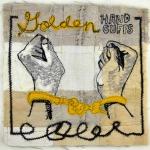 33_golden-handcuffs_w