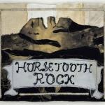 39_horsetooth-rock_w