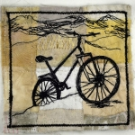 41_pineridge-singletrack_w