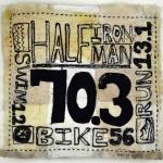 43_half-ironman_w