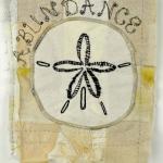 abundance-web