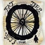 yeti-tribe_web