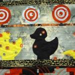 ducks_detail-2-new