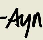 signature A 1blog