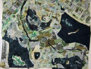LS-31-(Pelican-Lakes-II)-wi