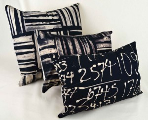 AHanna_pillow-group-1