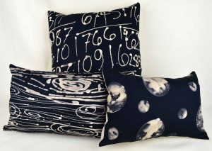 AHanna_pillow-group-2