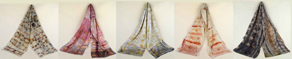 IA-2015-spring-scarves