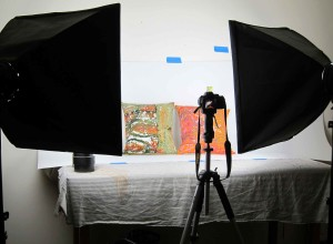 photographing-pillows